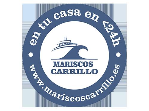 Logo carrillo