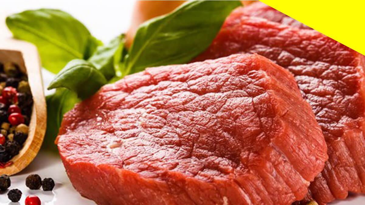 Carne2